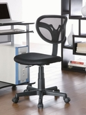 Coaster 800055K Office Chair