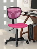 Coaster 800055P OFFICE CHAIR