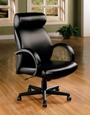 Coaster 800082 Office Chair