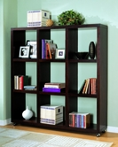 Coaster 800083 Shelf