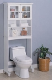 Coaster 800094 BATHROOM RACK