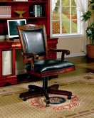Coaster 800102 OFFICE CHAIR