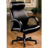 Coaster 800182 Office Chair