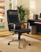 Coaster 800202 OFFICE CHAIR