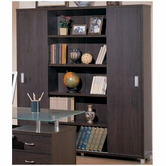 Coaster 800203 BOOKCASE