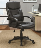 Coaster 800204 OFFICE CHAIR