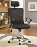 Coaster 800206 Office Chair