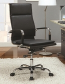 Coaster 800208 Office Chair