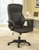 Coaster 800210 Office Chair