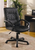 Coaster 800212 OFFICE CHAIR