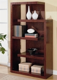 Coaster 800256 SHELF
