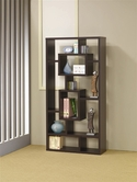 Coaster 800259 SHELF