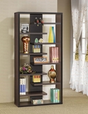 Coaster 800265 Shelf