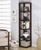 Coaster 800268 Shelf