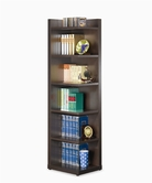 Coaster 800270 BOOKCASE