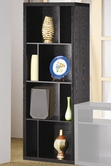 Coaster 800275 SHELF