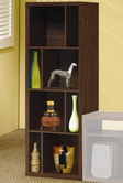 Coaster 800276 SHELF