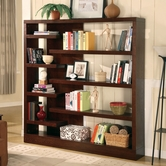 Coaster 800288 SHELF