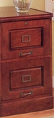 Coaster 800304 2 DRAWER FILE