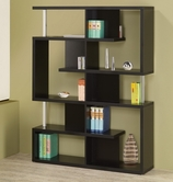 Coaster 800309 BOOKCASE