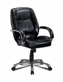 Coaster 800352 OFFICE CHAIR