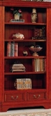 Coaster 800375 BOOKCASE