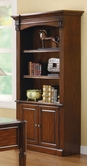Coaster 800469 BOOKCASE