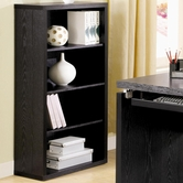 Coaster 800823 BOOKCASE