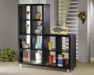 Coaster 800824 SHELF