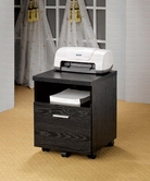 Coaster 800825 MOBILE FILE CABINET