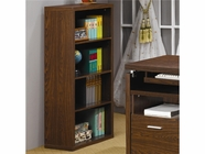 Coaster 800833 BOOKCASE