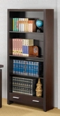 Coaster 800905 Bookcase