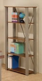 Coaster 801043 BOOKCASE