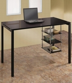 Coaster 801502 DESK (BLACK)