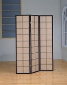 Coaster 900046 FOLDING SCREEN