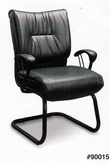Coaster 900151 OFFICE CHAIR
