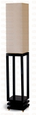 Coaster 900157 FLOOR LAMP