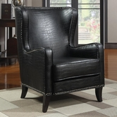 Coaster 900162 ACCENT CHAIR