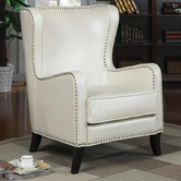 Coaster 900192 ACCENT CHAIR