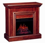 Coaster 900351N FIREPLACE MANTEL