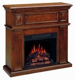 Coaster 900352N FIREPLACE MANTEL