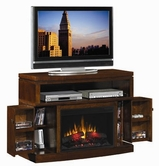 Coaster 900374N FIREPLACE MANTEL
