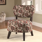 Coaster 900425 CHAIR (OBLONG)