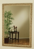 Coaster 900679 Bamboo Mirror