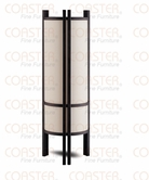 Coaster 900730 TABLE LAMP