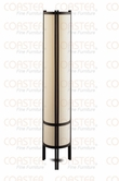 Coaster 900731 FLOOR LAMP