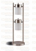 Coaster 900732 TABLE LAMP