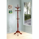 Coaster 900759 COAT RACK
