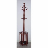 Coaster 900802 COAT RACK