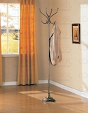 Coaster 900806 COAT RACK
